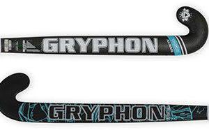 Gryphon Taboo Aussie Junior Hockeystick