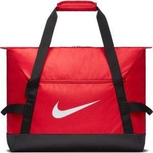 Nike Tas Academy Team Bag Red M