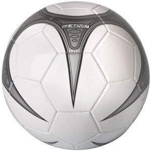 Avento Voetbal Warp Speeder 16XW