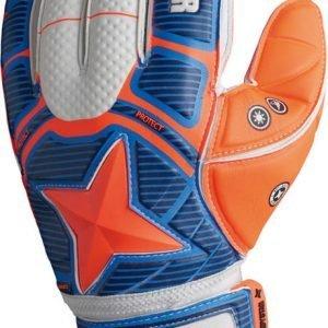 Derbystar Keepershandschoen Protect Basic AR Advance