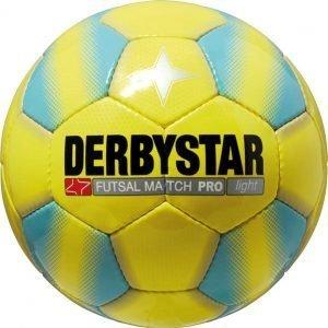 Derbystar Voetbal Futsal Match Pro Light