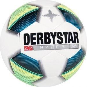 Derbystar Voetbal Hyper Light