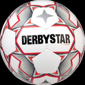 Derbystar Voetbal Jeugd Apus S-Light V20 1158