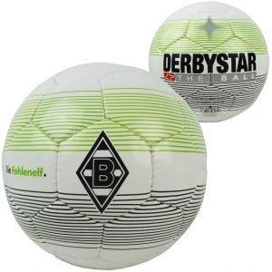 Derbystar Voetbal VFL Borussia Mönchengladbach