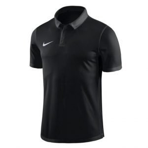 NIKE POLO DRY ACADEMY 18 SS HEREN