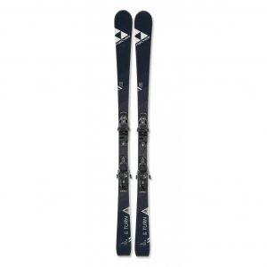 Fischer My Turn 68 Slr Pr0 sport carve ski dames