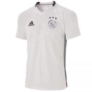 Adidas Ajax TRG JSY jr