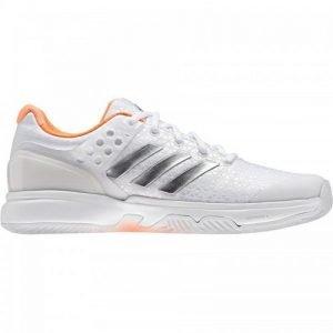 Adidas Adizero Ubersonic 2 Clay Dames