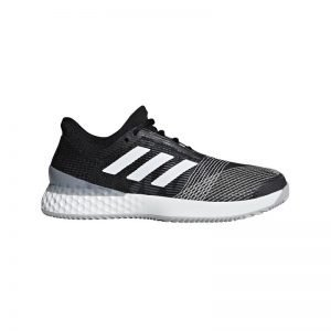 Adidas Adizero Ubersonic 3 Clay/Padel