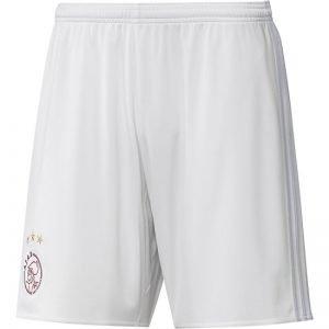 Adidas Ajax Home Short Jr