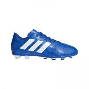 Adidas NEMEZIZ 18.4 FxG Jr