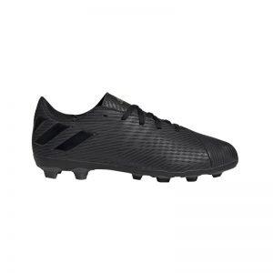 Adidas Nemeziz 19.4 FxG Jr.