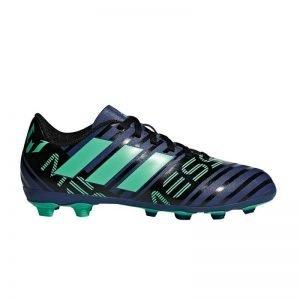 Adidas Nemeziz Messi 17.4 FxG Jr
