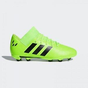 Adidas Nemeziz Messi 18.3 FG Jr