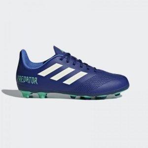 Adidas Predator 18.4 FxG Jr