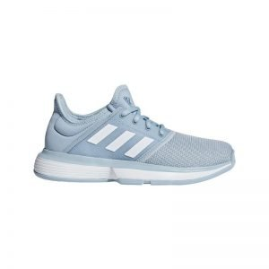 Adidas SOLE COURT JR
