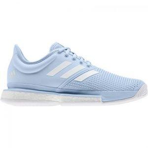 Adidas Solecourt Women Primeblue