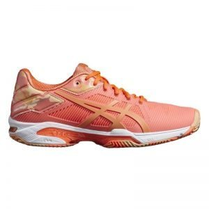 Asics Gel-Solution Speed 3 Clay L.E. Dames