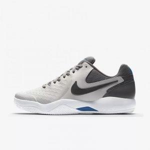 Nike Air Zoom Resistance Clay