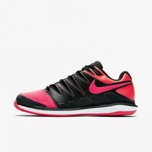 Nike Air Zoom Vapor X Clay Heren