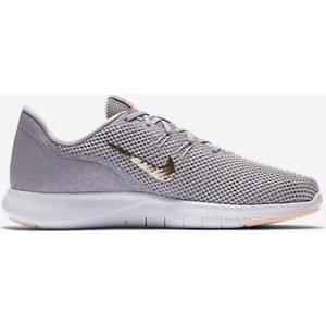 Nike Flex Trainer 7 Print Dames