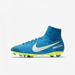 Nike Mercurial Victory VI NJR FG Jr