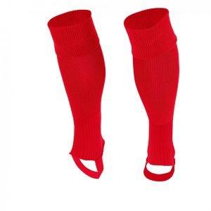 Stanno Uni Footless Sock Rood