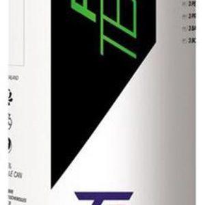 Tecnifibre Padel Team Padelballen - 3 Blik
