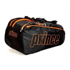 Prince Premier Premium Padel Bag padel tas