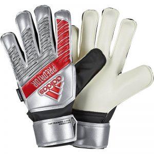 Adidas Predator Top Training Fingersave JR - Keepershandschoenen - Maat 7