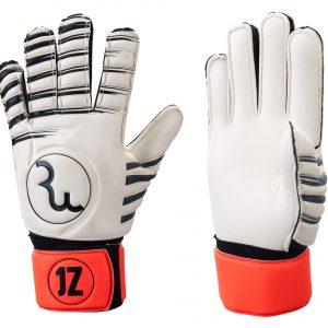 RWLK JZ1 Keepershandschoenen Jeroen Zoet - Maat 5