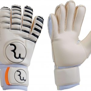RWLK The Original Flat Finger - Keepershandschoenen - Maat 11
