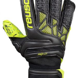 Reusch Fit Control Pro G3 Fusion Hugo Lloris - Keepershandschoenen - Maat 11