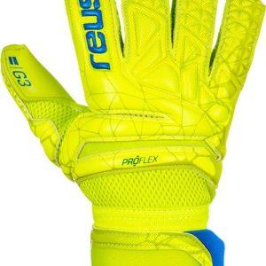 Reusch Fit Control Pro G3 - Keepershandschoenen - Maat 12