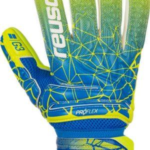 Reusch Fit Control Pro G3 Negative Cut - Keepershandschoenen - Maat 11