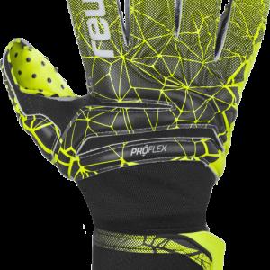 Reusch Fit Control Pro G3 SpeedBump Evolution - Keepershandschoenen - Maat 11