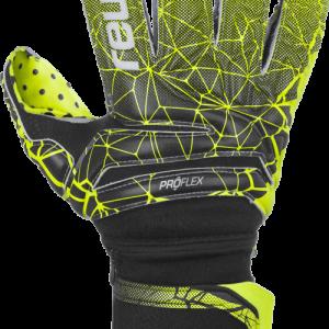 Reusch Fit Control Pro G3 SpeedBump Evolution Ortho-Tec - Keepershandschoenen - Maat 11