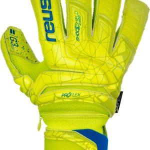 Reusch Fit Control Supreme G3 Fusion Ortho-Tec - Keepershandschoenen - Maat 11